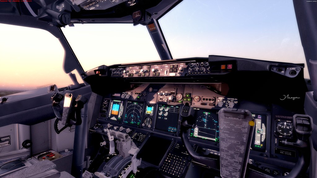 737 PMDG P3D v3 3 4K 60 fps   Boeing 777-2 P3D v3 PC Specs