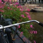 Viajefilos en Holanda, Amsterdam 10