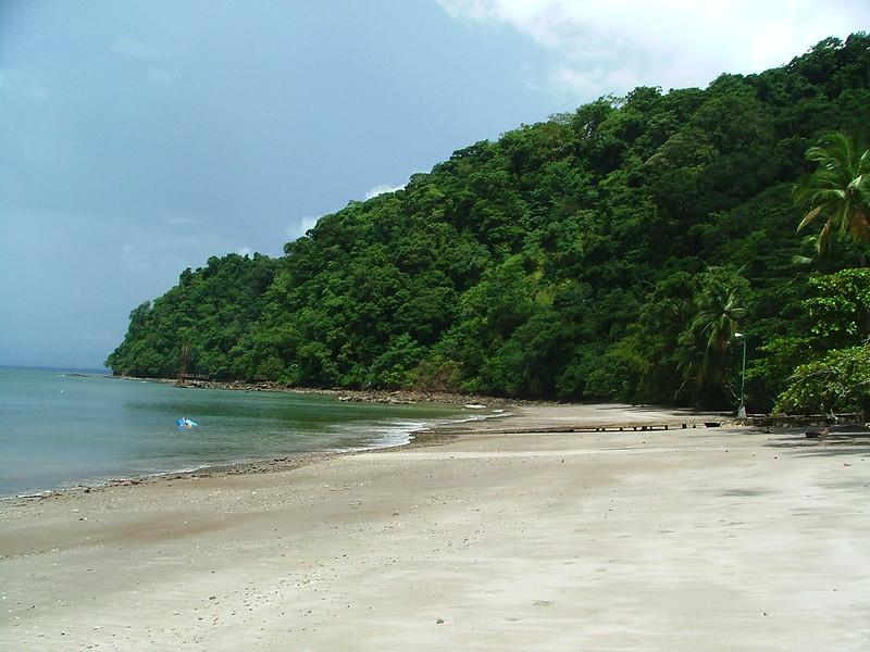 Costa Rica 2006 - 020