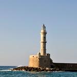 6 Viajefilos en Creta, Sougia-Chania05