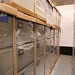 Large selection filing cabinets