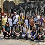 01 Viajefilos en Chiang Mai, Tailandia 105