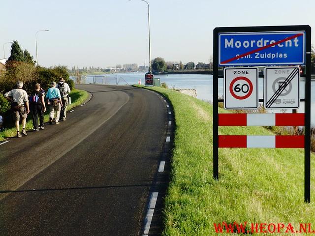 01-11-2014             Moordrecht       25 Km (22)