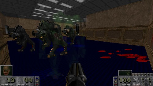 Screenshot_Doom_20141118_010655 | by TheUnbeholden