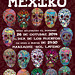 Länderabend #58 | EL DIA DE LOS MUERTOS