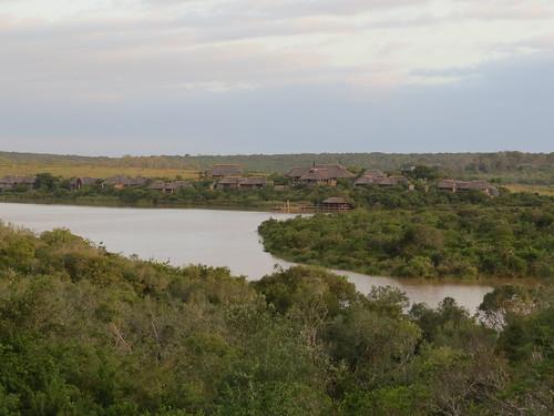 southafrica lodge pumbaprivategamereserve pumbawaterlodge