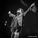 2014_12_09 Lenny Kravitz Rockhal
