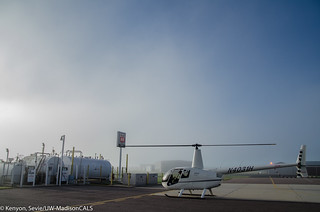 helicopter_gas_station | by NetAgra