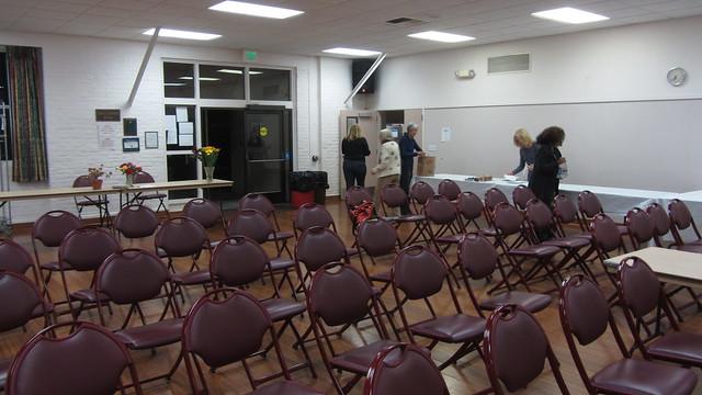 IMG_6969 SB rose society chairs setup
