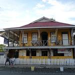 09 Viajefilos en Panama. Bocas del Toro 18