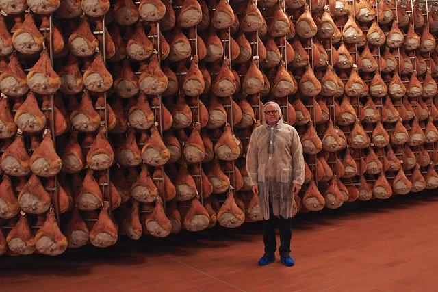 wall-of-prosciutto-parma-cr-brian-dore