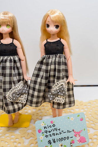 DollShow浅草1-2378-DSC_2375 | by taitan-no