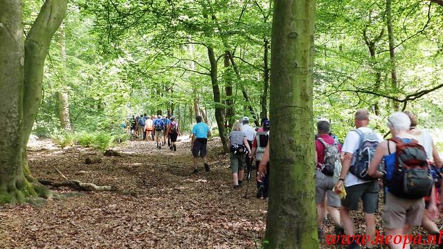 2016-05-11   Rhenen 25 Km (161)