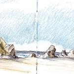 Camel Rock-Bermagui