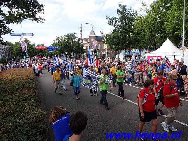 17-07-2016 Nijmegen A (59)