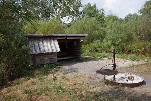 Shelters-Stige-Oe (2)