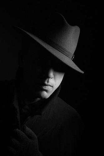 film noir(1) | by Riechard