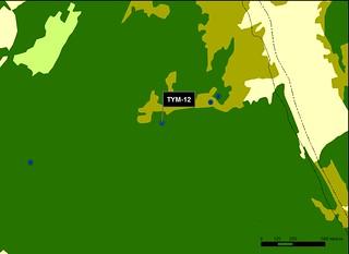 TYM_12_M.V.LOZANO_CARBONERA_MAP.VEG