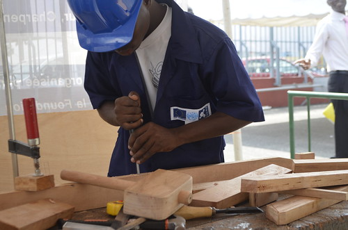 OP019_201405_National_Skills_Competition_Carpentry_CI_04 | by WorldSkills