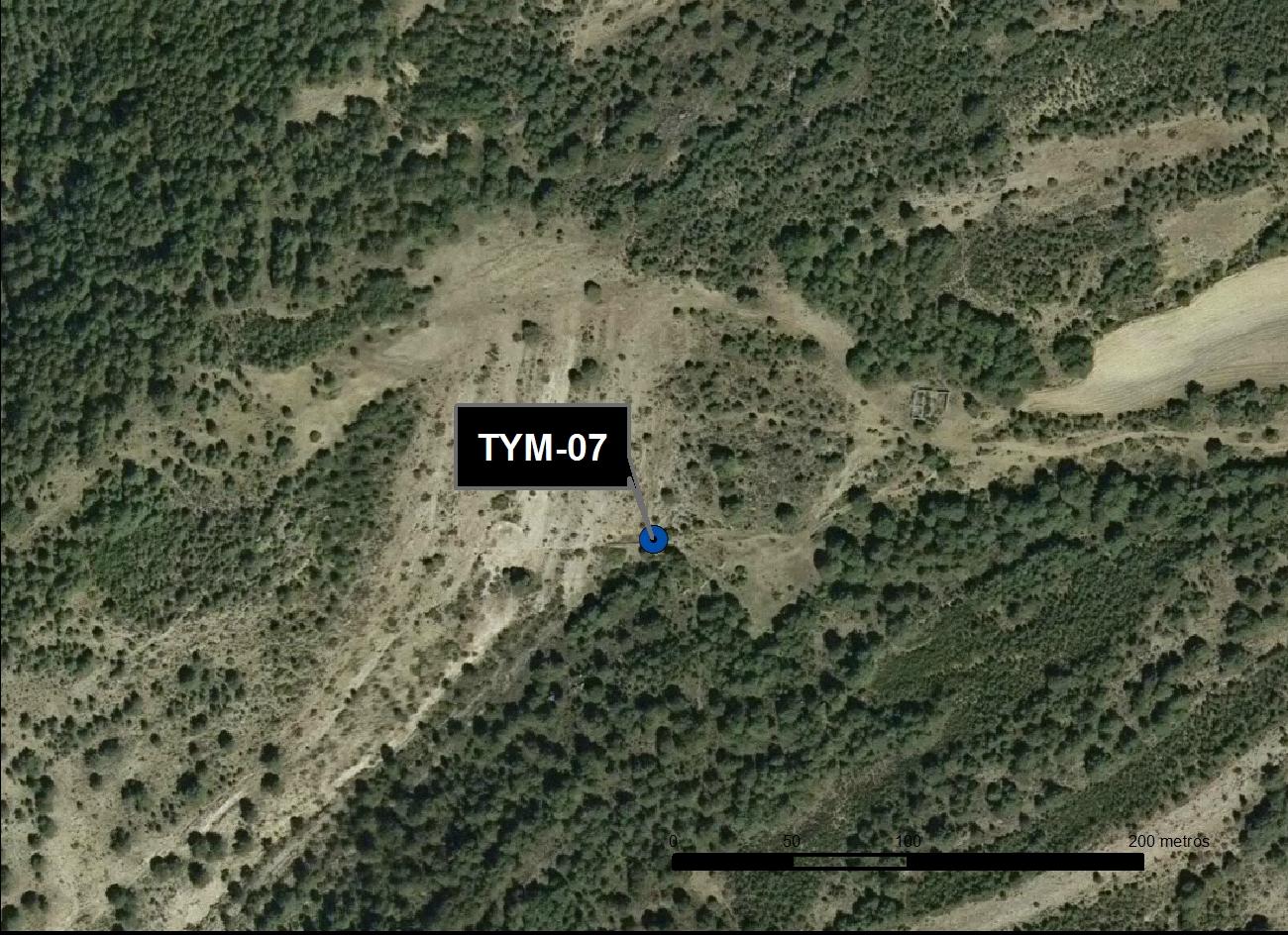 TYM_07_M.V.LOZANO_FONTARRONES I_ORTO 1