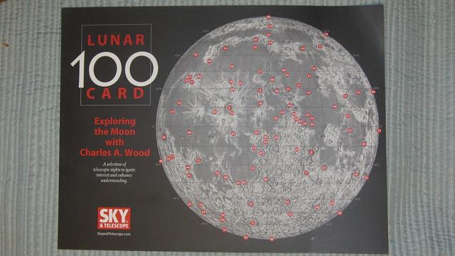 IMG_8613 Lunar 100