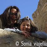 Viajefilos en Albacete 02
