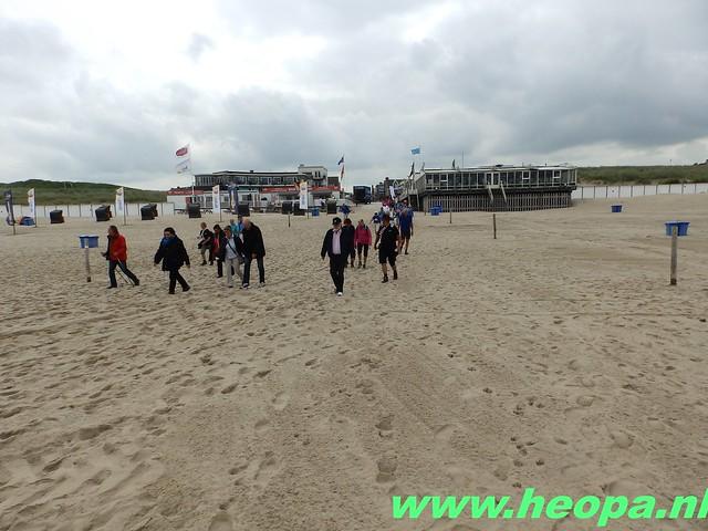 2016-06-15   Alkmaar 1e dag    27 Km  (56)