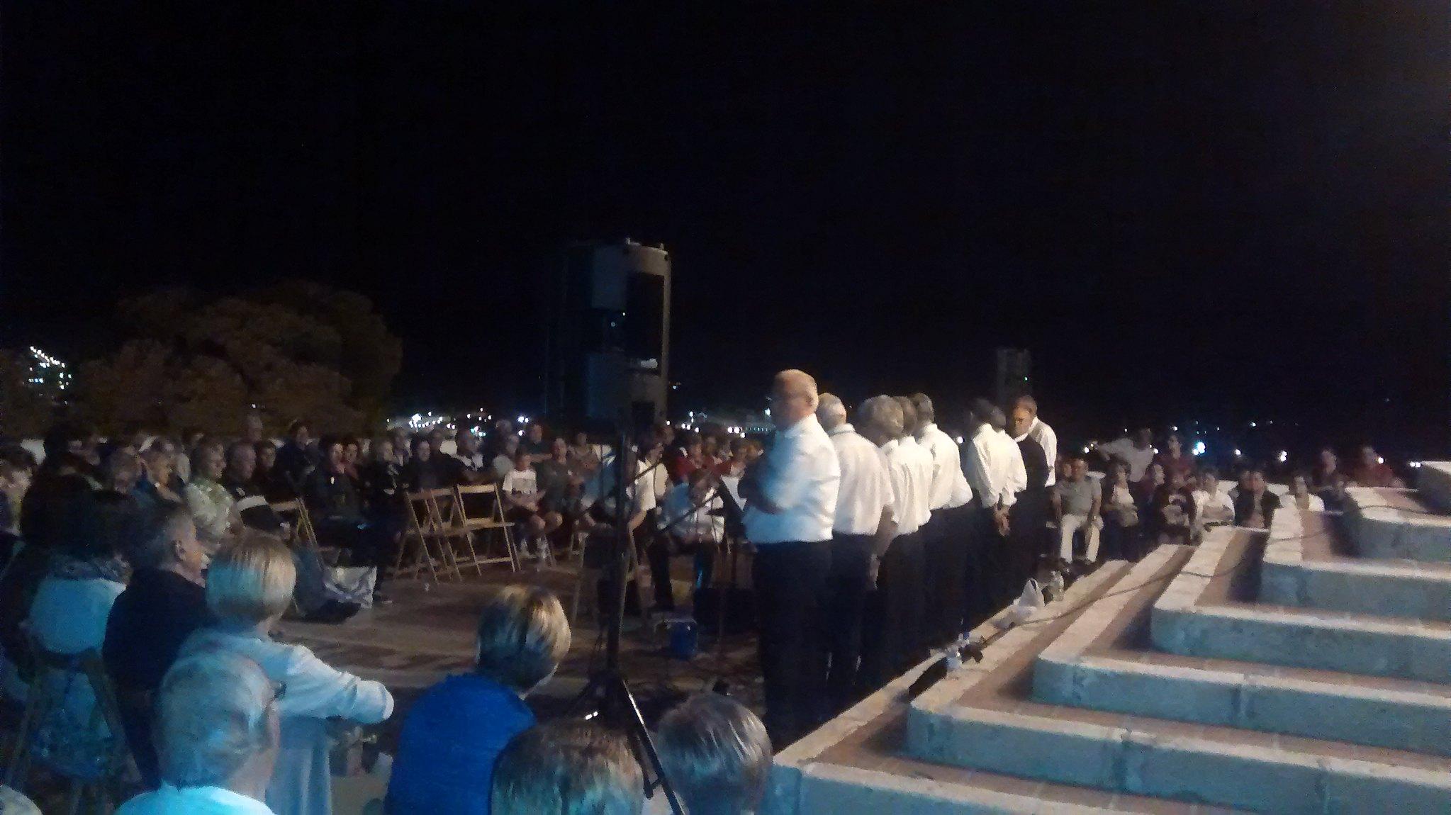 (2015-06-19)  - Serenata (Grupo los Marchosos) - José Vicente Romero Ripoll (18)