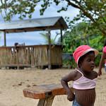07 Viajefilos en Panama. Isla Bastimentos 20