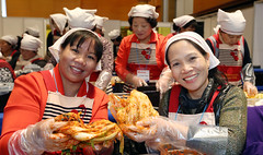 Kimchi_Contest_20141112_15