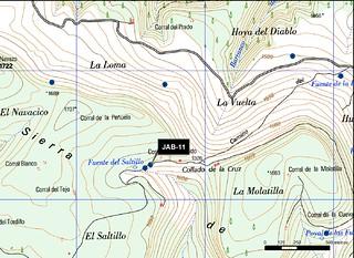 JAB_11_M.V.LOZANO_SALTILLO_MAP.TOPO 2