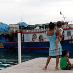 08 Viajefilos en Panama, San Blas 17