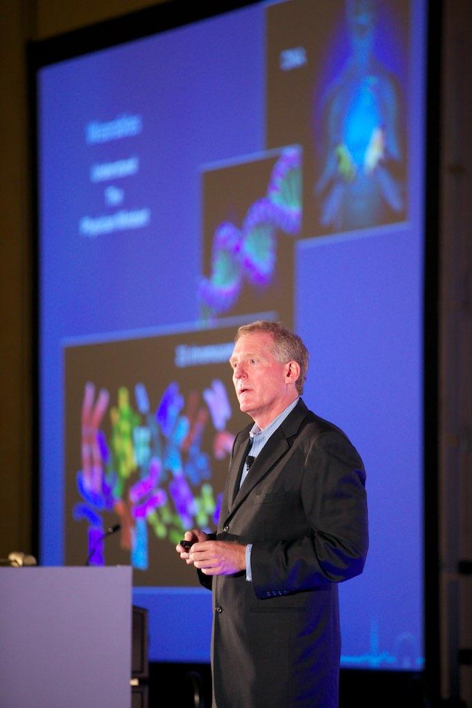 HealthTech Talk- Personalizing Biometric Medicine-5189