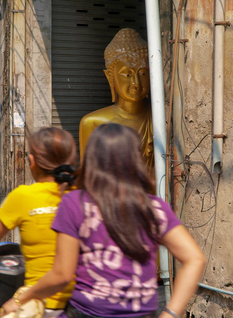 buddhabangkokedit0065