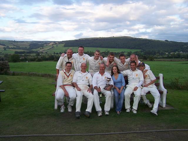 20070908_champions(5)