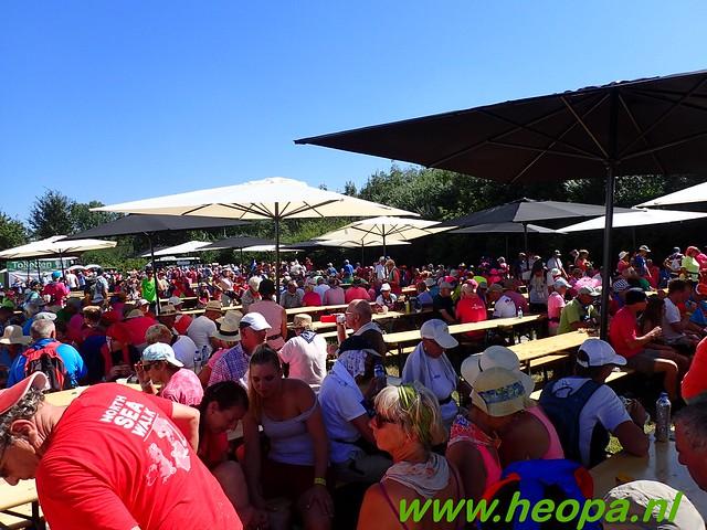 2016-07-20    2e Dag Nijmegen    40 Km   (81)