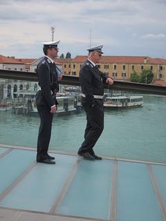 Ponte Della Costituzione | by Stephen Rees