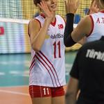 ナズ・アイデミル選手  Aydemir Akyol Naz