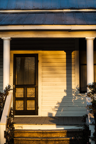 door old morning house home sunrise texas unitedstates porch cypress screendoor juergen cypresstophistoricpark