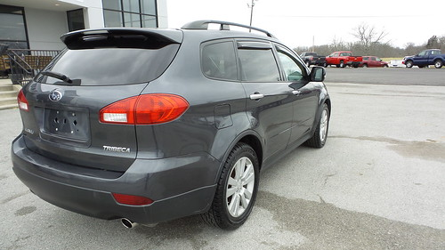 Used Cars 12-10-14 748 | by chrysleroflawrenceburgky
