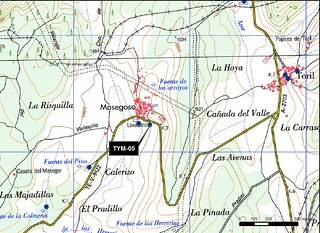 TYM_05_M.V.LOZANO_GAMELLONCILLO_MAP.TOPO 2