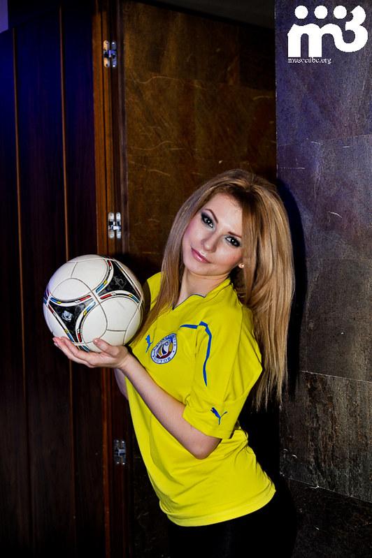 footballgirls_korston_i.evlakhov@.mail.ru-8