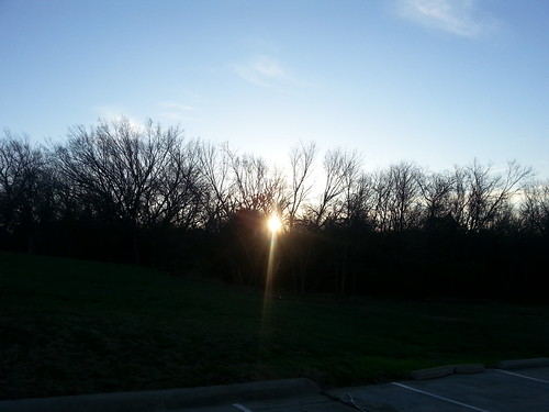morning winter cloud digital sunrise photography dawn photo day phone photos cellphone photographs photograph fortworth northcentraltexas