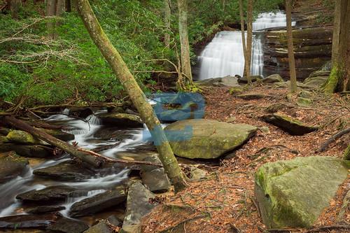 georgia landscape outdoors photography waterfall unitedstates fineart explore blueridge suches longcreekfalls fannincounty tobygant tobygantphotography