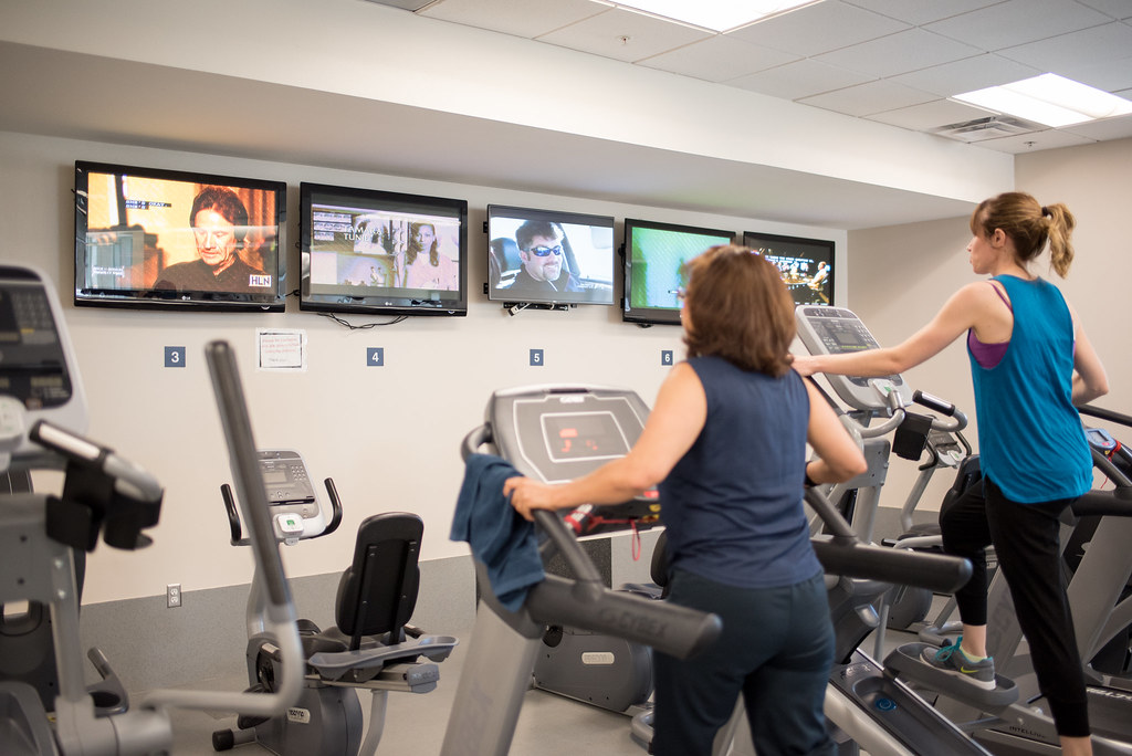 FacultyStaff-Fitness-3625