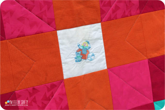 MemoryQuilt-Center-ImFeelinCrafty