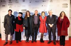 Festa dels Candidats VII Premis Gaudí (28)