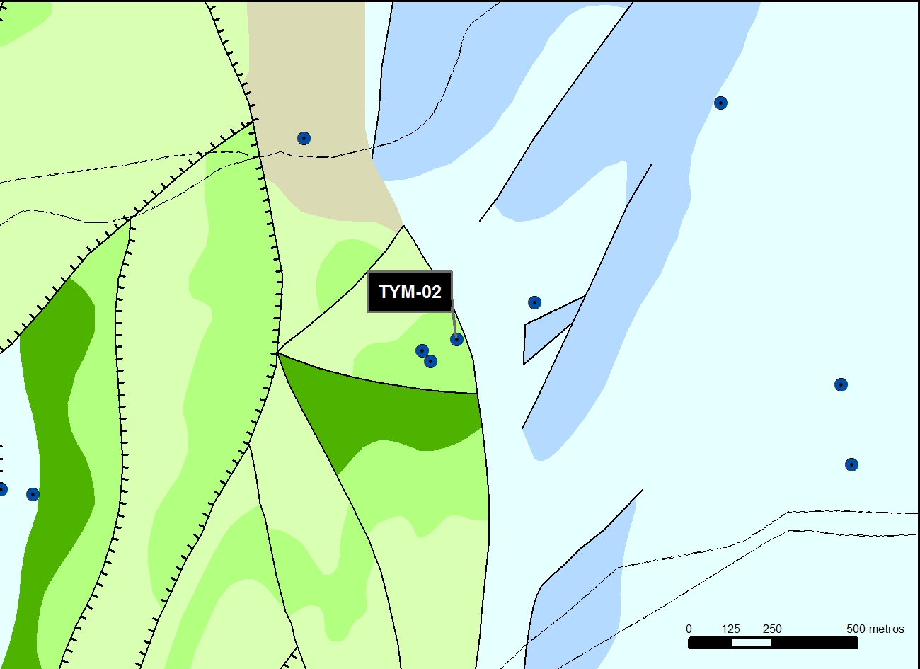 TYM_02_M.V.LOZANO_PRADO_MAP.GEOL