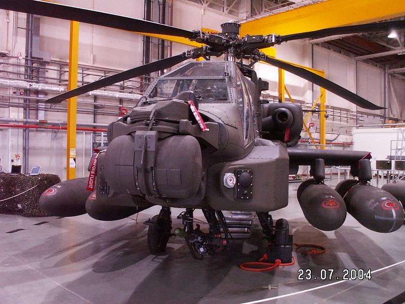 WAH-64 2