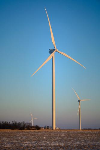 windmill indiana windmills windenergy photobyjane randolphcounty holmanphotoscom holmanphotography